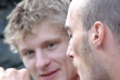 2007 - A-Ranglisten- rennen