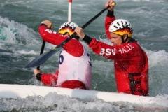 2011 - Internationales Frühjahresrennen