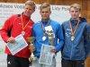 IMG_0124DCNWC Finale Deutschland und Nachwuchscup Kanuslalom Budweis | Foto © BSV Halle