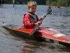 Björn  | Ferienlager der kleinen Böllberger Kanuten, Foto: BSV Halle