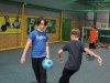 Indoorspielplatz  | Ferienlager der kleinen Böllberger Kanuten, Foto: BSV Halle