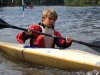 Konstantin  | Ferienlager der kleinen Böllberger Kanuten, Foto: BSV Halle