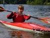 Tristan  | Ferienlager der kleinen Böllberger Kanuten, Foto: BSV Halle
