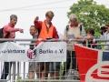 Deutsche Kanuslalom Schülermeisterschaften  | Foto BSV Halle