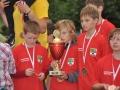 Schüler Länder Pokal 2016