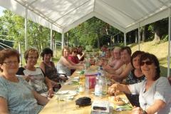 2015 - Sommerfest