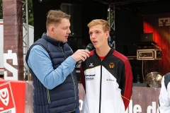 2018 - Laternenfest_Sportwiese