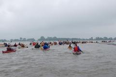2018 Weser TidenRallye