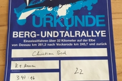 2019-9.Berg- und Talrallye