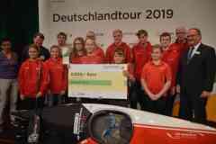 2019 - Grünes Band Jena