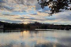 2020 - TL Prag Juli
