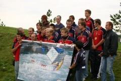 2007 - Deutsche Meisterschaften
