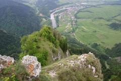 2013 - Dunabefahrung in Polen