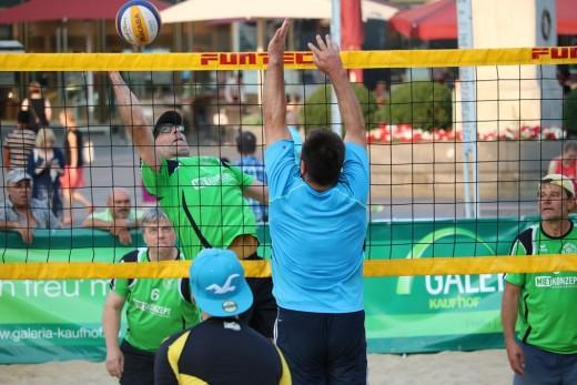 2015_08_13_Volley