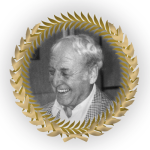 Adolf Hoyer