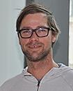 Sebastian Winter | Hauptamtlicher LSB-Trainer Jugend /JuniorInnen/U23