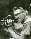 Heinz Schaefer