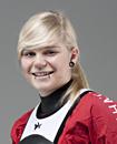 Lisa Fritsche | K1