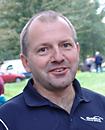 Bernd Esbach