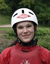Caroline Leske