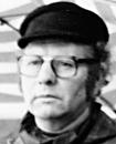 Rudi Zeiler, 29. Mai 1927 – 3. April 2002