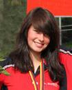 Sabine Krauße