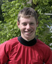 Sebastian Tilgner | Ehrenamtlicher Trainer U23/JuniorInnen