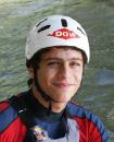 Taufiq El Mokdad | K1